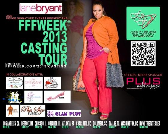 fffweek 2013