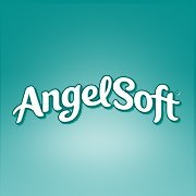 angelsoftpic